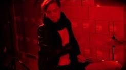 Alan Happi - Rajojemme ylitys (Virallinen musiikkivideo)