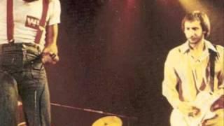 The Who - Slip Kid - Paris 1976 (8)