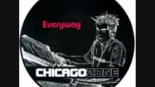Chicago zone & Ronald V - A.C.I.D.