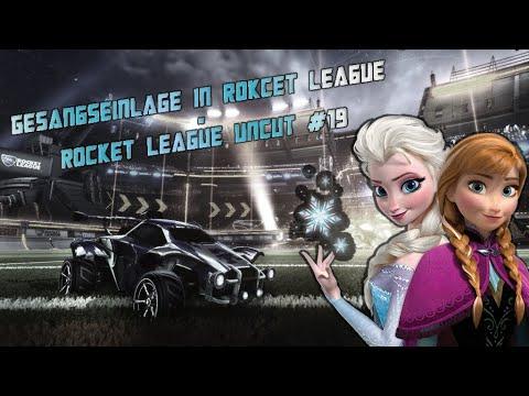 Custom Games Fortnite - vbucks Turnier - ROAD TO 250 - CREATORCODE: NOKILLBOT-DC ABOZOCKEN from YouTube · Duration:  6 hours 10 minutes 44 seconds