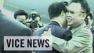 The Failed Assassination of Kim Jong-il (Extra Scene from 'Propaganda Over Pyongyang')