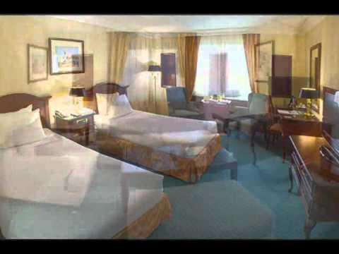 Red Sea Palace Hotel Jeddah