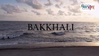 Bengal Welcomes You Back, Bakkhali