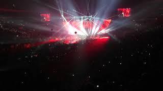 Enrique Iglesias -  I Like It Praha 2018