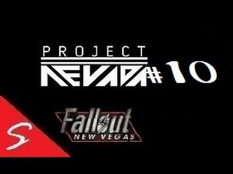 Those Damn Cazadores |Ep10| NV:Project Nevada