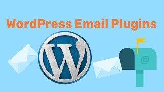 видео Шаблоны и плагины WordPress