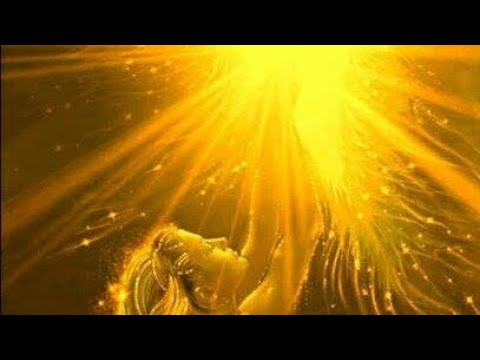Golden light meditation in Bangla |Meditation training in kolkata | মেডিটেশান শিখুন |