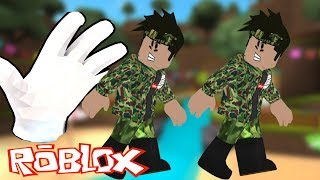 One of the most fun Tracks game! Roblox Deathrun/Roblox Turkish