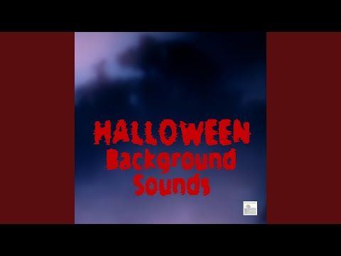 spooky sound halloween background music - Free Halloween Sounds Downloads
