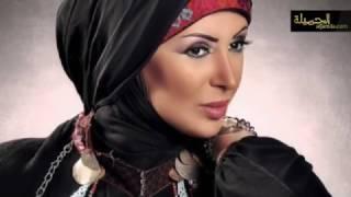 فنانة تخلع الحجاب وغيرها من الأخبار في حلقة  Spot Light
