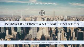 Inspiring Instrumental Background Music For Presentations And Slideshows 9 Royalty Free Stock Music