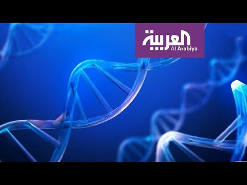 الخلايا الجذعية تحارب كورونا  - نشر قبل 4 ساعة