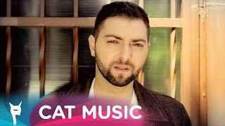 JerryCo feat. Proconsul - Asa Trec Anii (Official Video)