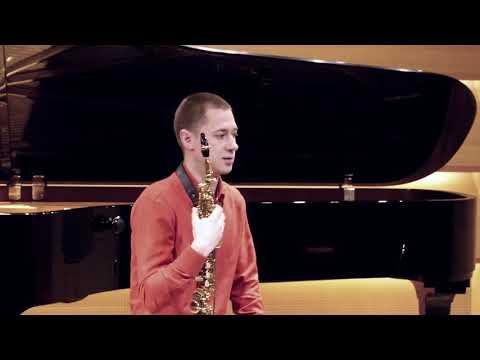 NIKITA ZIMIN X BRANDON CHOI INTERVIEW VIDEO 니키타 지민 브랜든 최 인터뷰 영상