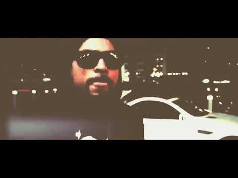 Bohemia Vs Yo Yo Honey Singh... Enjoy The Video #Bohemia #raftaar #Bohemia Vs  Raftaar