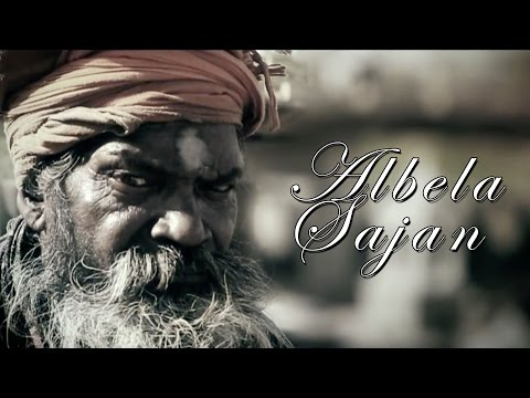Albela Sajan | Abhijit Pohankar (Official Music Video)