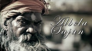 Albela Sajan | Abhijit Pohankar (Official Music Video)