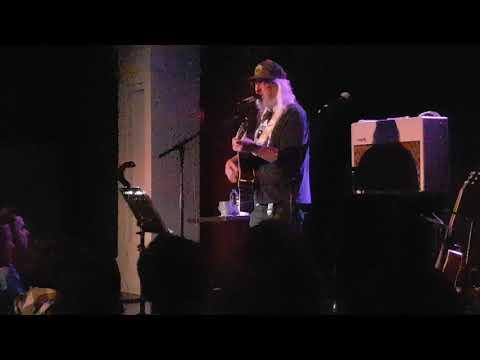 J Mascis - The Wagon - Live Mp3