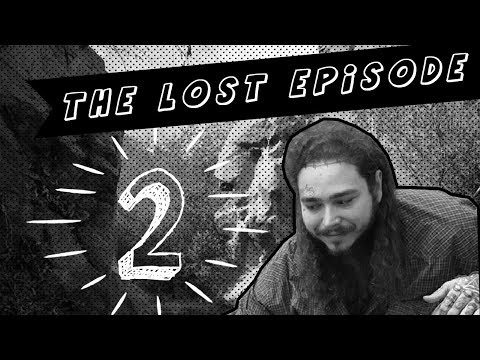 The Lost H3H3 Podcast Episode - Ethan & Hila hunt ghosts w/ Post Malone and friends 2 | Almost There