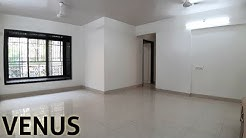 60K RENT, 3BHK VENUS CHS, SVP NAGAR, 4 BUNGALOWS, ANDHERI WEST