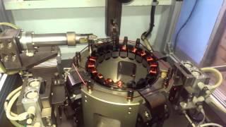 Мотор-колесо, заводская сборка. Сравните это видео с процессом ручной сборки...(Мотор-колесо, заводская сборка. Сравните это видео с процессом ручной сборки мотор-колеса ( смотри видео..., 2015-11-07T03:33:29.000Z)