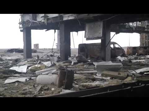 Новости Донецка - главные и свежие новости сегодня на