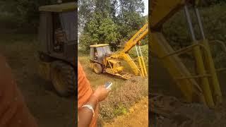 Dhenkanal,Beseliya truck accident....
