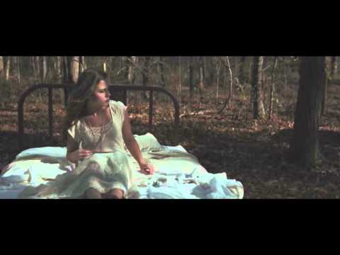 Sierra Hull | Black River (OFFICIAL VIDEO)