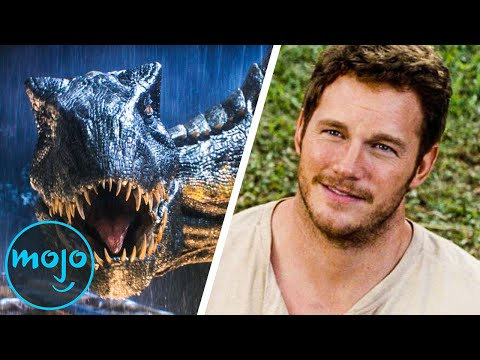 Top 10 Upcoming Sequels of 2022