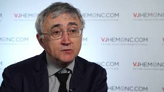 What can clonal evolution in chronic lymphocytic leukemia (CLL) tell us about outcomes?