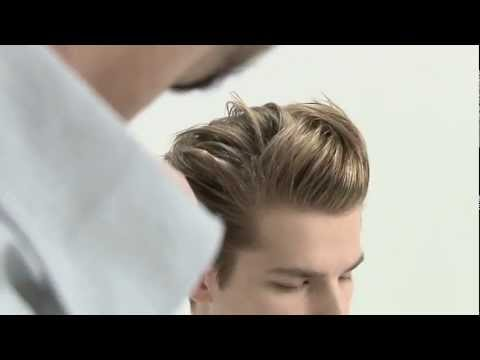 [goicam.vn] Hướng dẫn dùng BED HEAD Small Talk - Hard To Get - Hard Head Hairspray