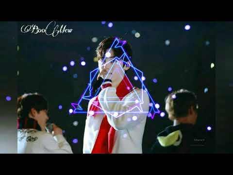 Wanna One 워너원 - Hwang Minhyun 황민현 Tada Aitakute Exile Cover
