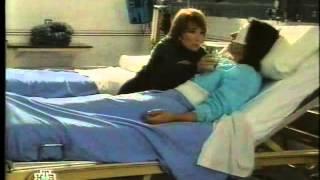 Скачать Цыганская кровь Soy Gitano 2003 Серия 127