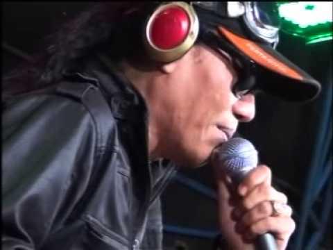 PALAPA 2014 SEANDAINYA BERTEMU TUHAN KASSANDRA MC LIVE JOMBANG