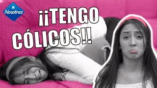 Video ¡¡TIPS para el periodo!! Cory by Nosotras download MP3, 3GP, MP4, WEBM, AVI, FLV September 2017