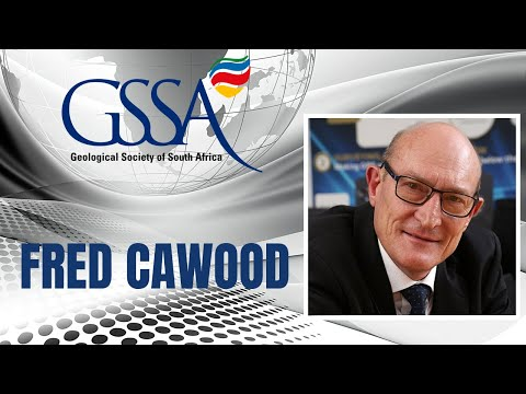 Mining In The Twenty-first Century & Its FOW: Considerations For  Young Professionals - Prof Cawood