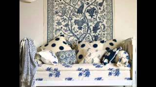 Best Daybed Decorating Ideas