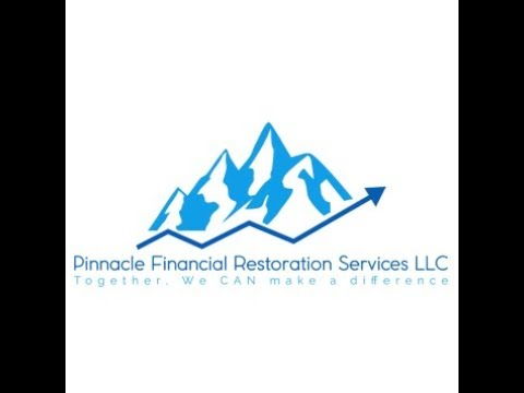 Pinnacle Financial Restoration Services, LLC - Financial Edu