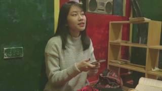 Hãy nói đi ( Uyên Pím - Bệt Band )-  cover by Dương Phạm
