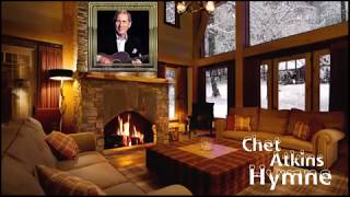 Chet Atkins - Hymne (Motion Video)