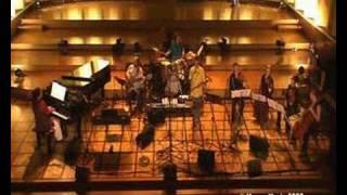"Weber Iago 4tet + Quatuor Thais : ""Spring will stay here"""