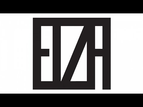 Elza Soares - Mulher do fim do mundo