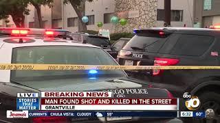 man-shot-killed-on-grantville-street
