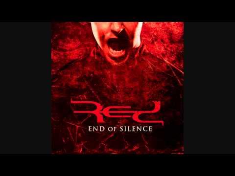 Red - Break Me Down (HQ/HD)