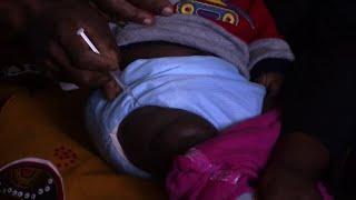 Malawi, test sul primo vaccino sperimentale contro la malaria