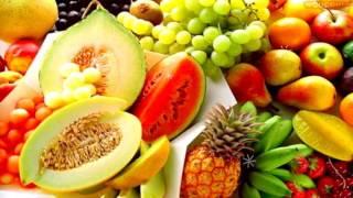 ФРУКТОЗА ЧТО ЭТО И В ЧЕМ ПОЛЬЗА ФРУКТОЗЫ | фруктоза или сахар, фруктоза вместо сахара