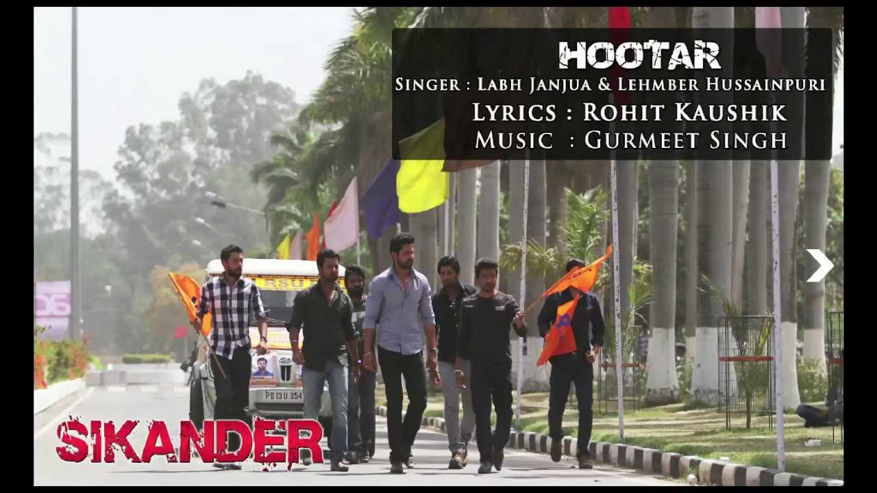 Sikander punjabi movie full movie download|online for free tv.