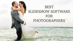 Best Photography Slideshow  - SmartSlides Review