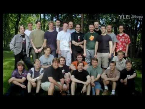Pelinrakentajat - Game Makers