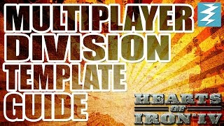 Download Video/Audio Search for hearts of iron 4 division templates